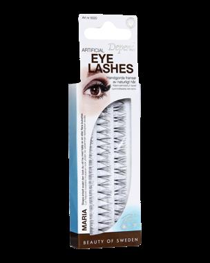 Eyelashes Maria