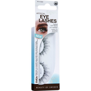 Eyelashes Svea