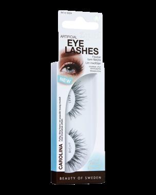 Eyelashes Carolina