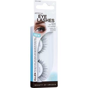 Eyelashes Ellen