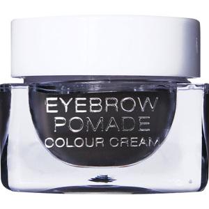 Eyebrow Pomade Colour Cream