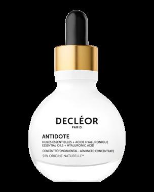Antidote Serum 30ml