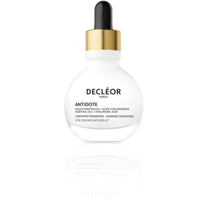 Antidote Serum 30ml