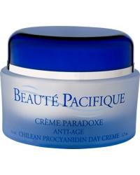Créme Paradoxe Day Cream 50ml