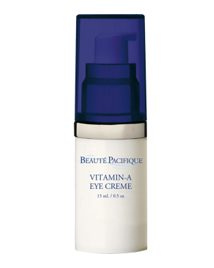 Vitamin A Eye Cream 15ml