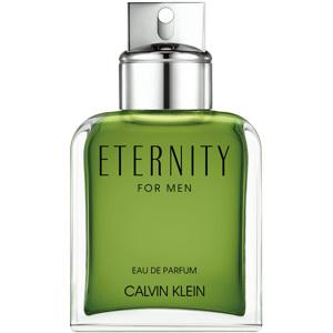 Eternity for Men, EdP