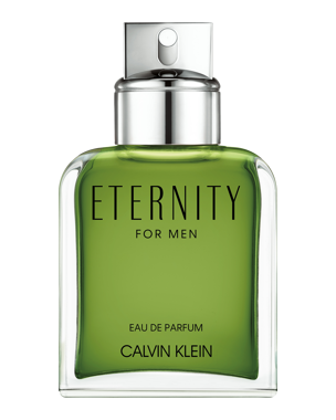 Eternity for Men, EdP