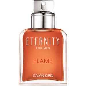 Eternity Flame for Men, EdT