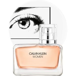 Calvin Klein Women Intense, EdP
