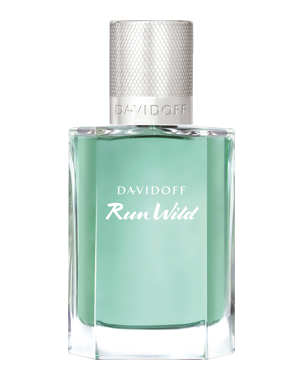 Run Wild for Him, EdT