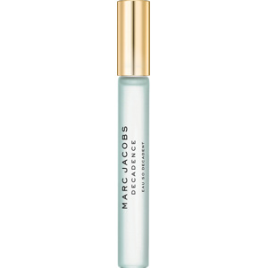 Decadence Rollerball, EdP 10ml
