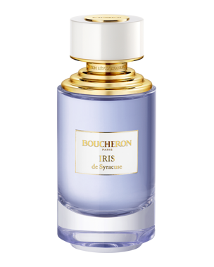 Iris De Syracuse, EdP 125ml