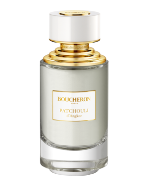 Patchouli d'Angkor, EdP 125ml