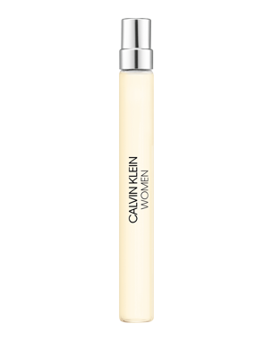 Calvin Klein Women Rollerball, EdT 10ml