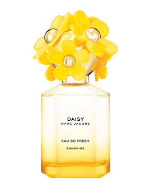 Daisy Eau So Fresh Sunshine, EdT 75ml