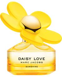 Parfym Damer Daisy Eau So Fresh Sunshine Marc Jacobs (75 ml)