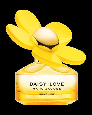 Daisy Love Sunshine, EdT 50ml