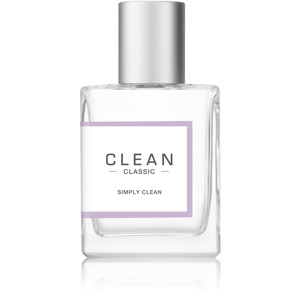 Simply Clean, EdP