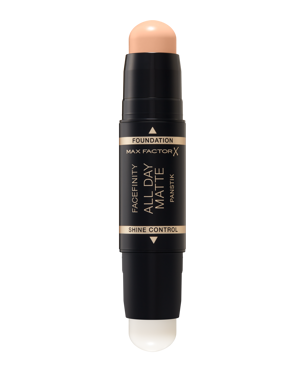 Facefinity All Day Matte Stick