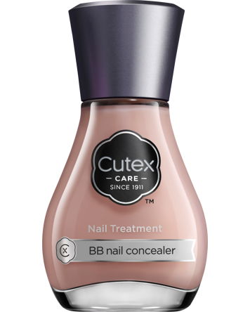 BB Nail Concealer 13,6ml