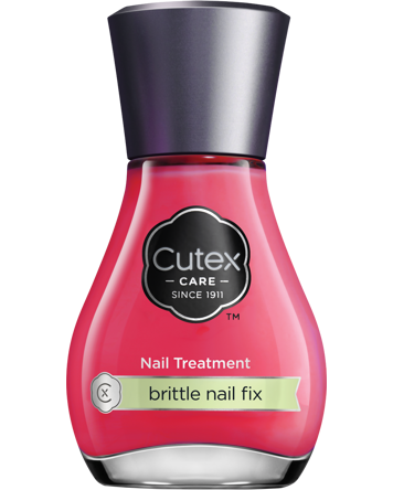 Brittle Nail Fix 13,6ml