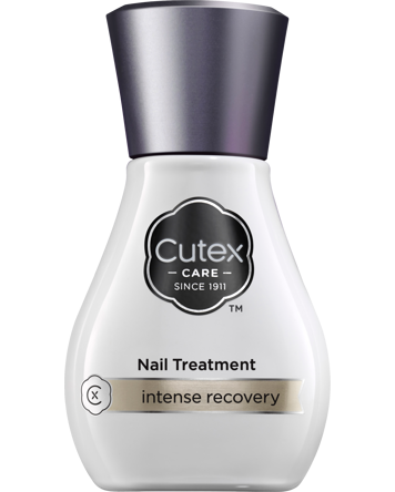 Intense Recovery 13,6ml