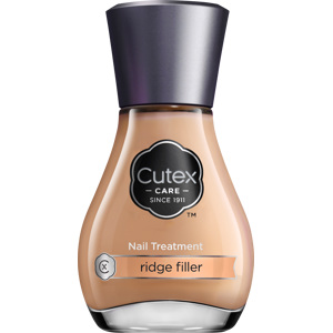 Ridge Filler 13,6ml