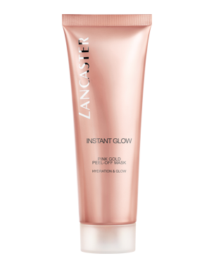 Instant Glow Pink Gold Peel-Off Mask 75ml