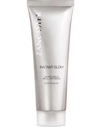 Instant Glow White Gold Peel-Off Mask 75ml