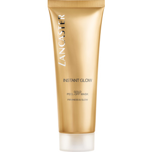 Instant Glow Gold Peel-Off Mask 75ml