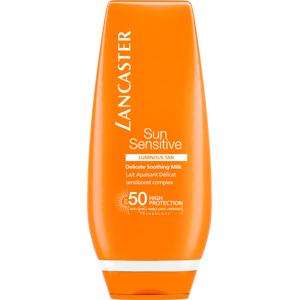 Sun Sensitive Body Cream SPF50 125ml
