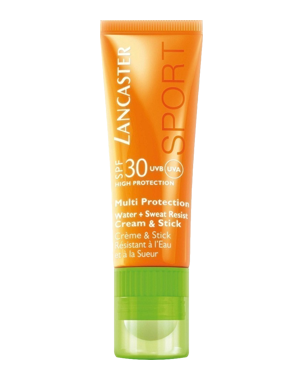 Sun Sport Invisible Mist/Stick SPF30 20ml