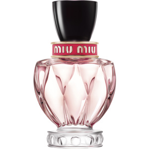 Miu Miu Twist, EdP