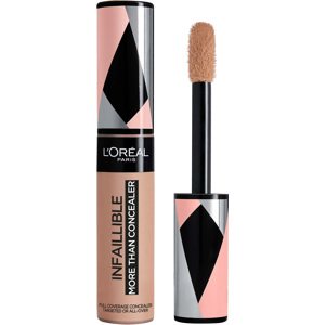 Infaillible More Than Concealer 11ml