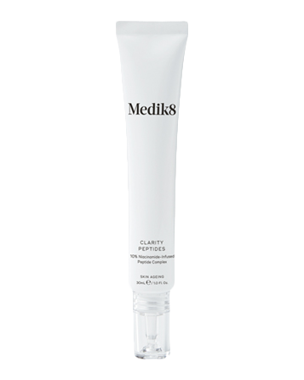 Clarity Peptides 30ml