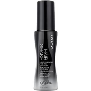 Hair Shake Liquid-to-Powder Texturizer