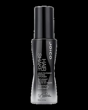 Hair Shake Liquid-to-Powder Texturizer, 150ml