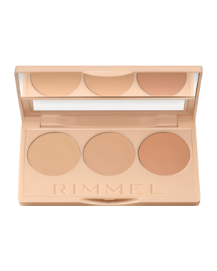 Insta Conceal And Contour
