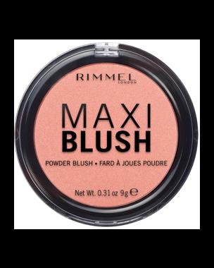 Maxi Blush