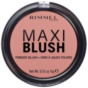Maxi Blush, 006 Exposed