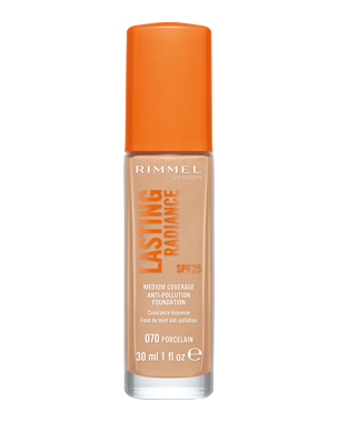 Lasting Radiance Foundation SPF25 30ml