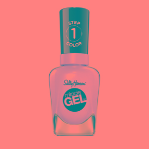 Miracle Gel 14,7ml