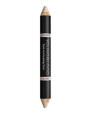 Eye-lluminating Duo Pencil 3g