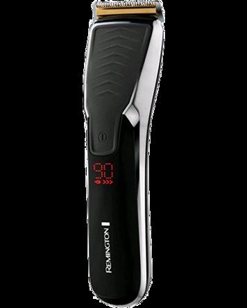 HC7170 E51 Pro Power Titanium