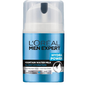 Hydra Power Mountain Power Milk 50ml