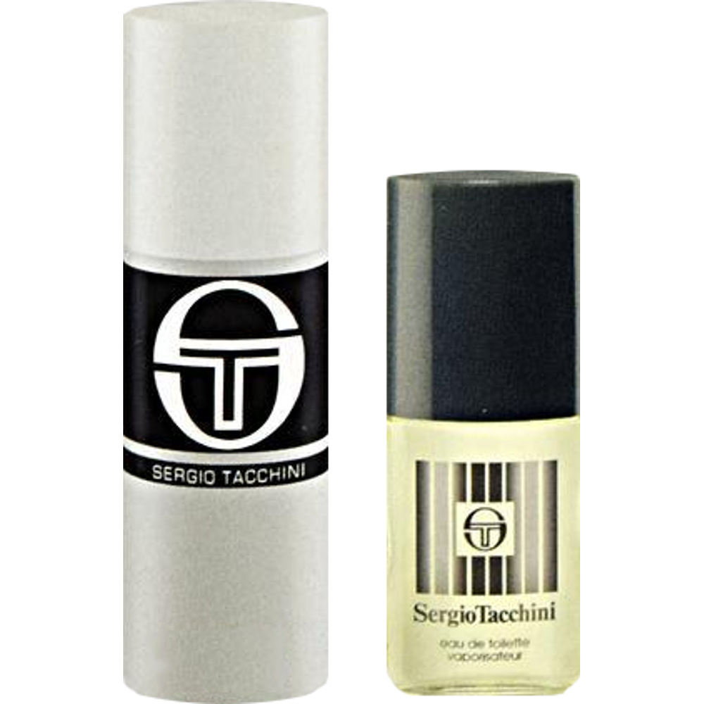 Classic, EdT 27ml + Deospray 150ml
