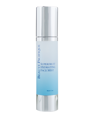 Superfruit Enforcement Hydrating Face Mist 50ml