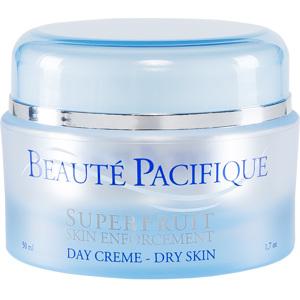 Superfruit Enforcement Day Cream for Dry Skin 50ml