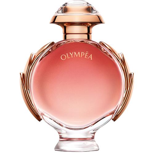 Olympéa Legend, EdP
