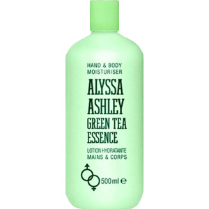 Green Tea Essence, Body Lotion 500ml